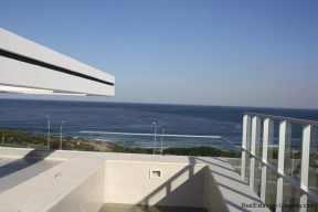 4985-Penthouse-Brava-Beach-9
