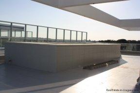 4985-Roof-pool-of-Penthouse-Brava-Beach-7