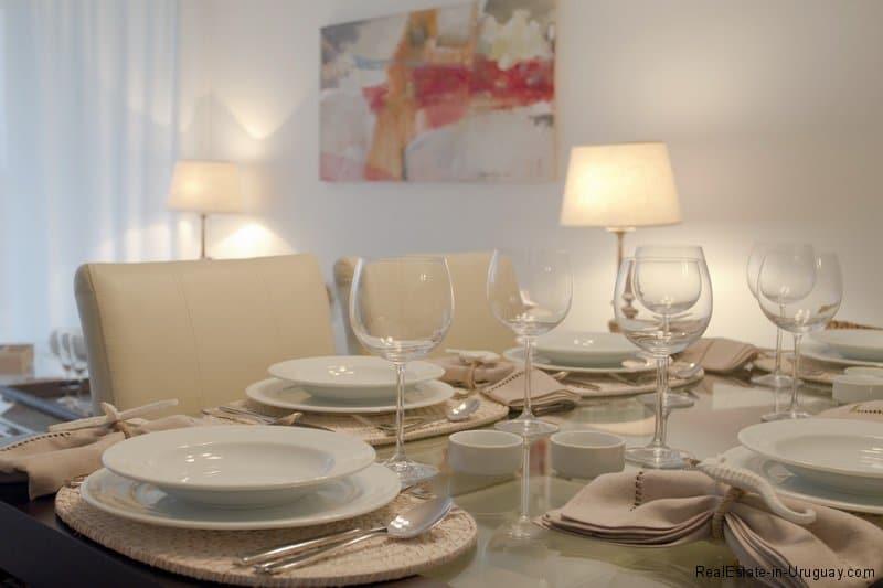 5167-Dining-of-Yoo-Apartment-Punta-del-Este