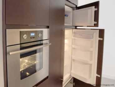 5167-Kitchen-of-Yoo-Apartment-Punta-del-Este