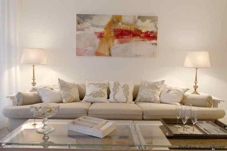 5167-Livingroom-of-Yoo-Apartment-Punta-del-Este