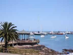5385-Views-of-Condo-Harbor-Punta-del-Este