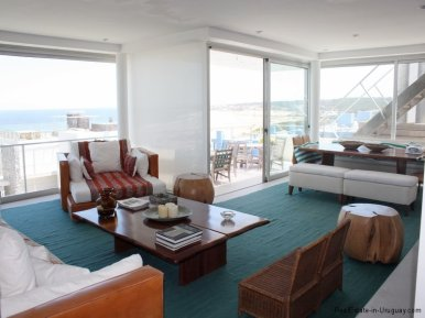5467-Living-of-Penthouse-in-Manantiales