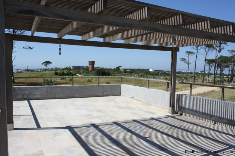 5479-Terrace-of-Modern-Home-in-Jose-Ignacio
