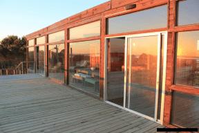 5668-Terrace-of-Wood-Beach-House-La-Juanita
