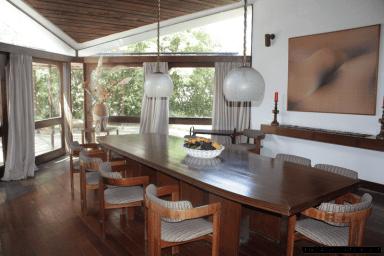 5676-Dining-of-Large-Family-Home-Punta-Del-Este