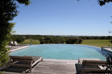5680-Pool-of-Estancia-in-Jose-Ignacio