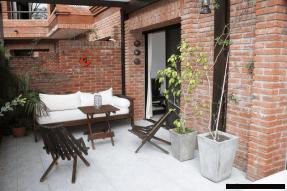 5681-Outside-of-Small-Cute-Apartment-Punta-Del-Este