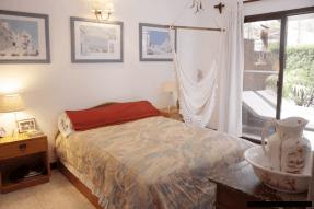 5681-Small-Cute-Apartment-Punta-Del-Este-Bedroom