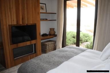 5685-Bedroom-of-Amazing-Villa-in-Fasano