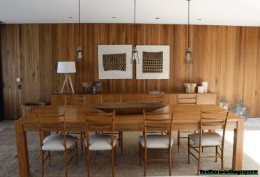5685-Dining-of-Amazing-Villa-in-Fasano