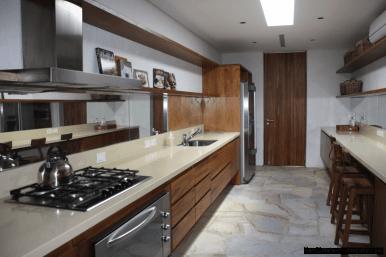 5685-Kitchen-of-Amazing-Villa-in-Fasano