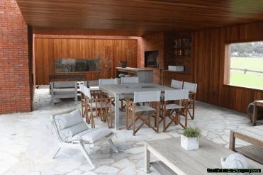 5685-Terrace-of-Amazing-Villa-in-Fasano