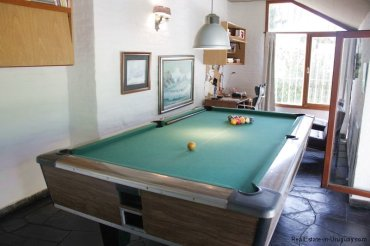 5704-Playroom-of-Home-in-Punta-del-Este-6