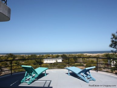 5024-View-of-Villa-in-Arenas-de-Jose-Ignacio