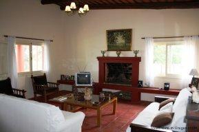 5089-Living-of-Chacra-Jose-Ignacio-Area
