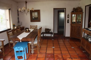 5196-Dining-of-Chacra-Punta-Ballena-Area