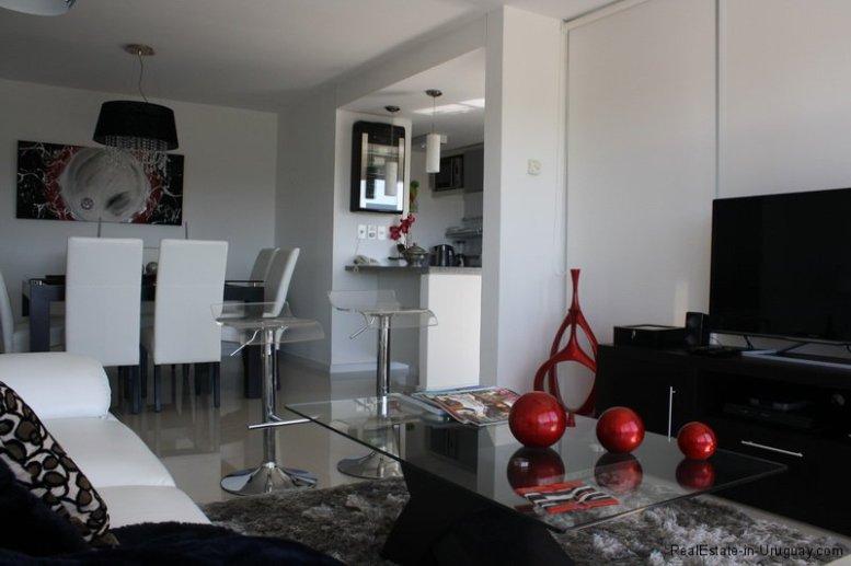 5715-Living-of-Modern-Apartment-Punta