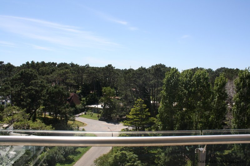 5715-View-from-Modern-Apartment-Punta