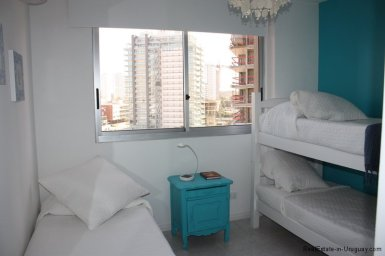 5646-Guestroom-of-Apartment-Punta-del-Este