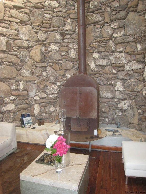 5740-Iron-Fireplace-of-Stone-House-La-Arbolada
