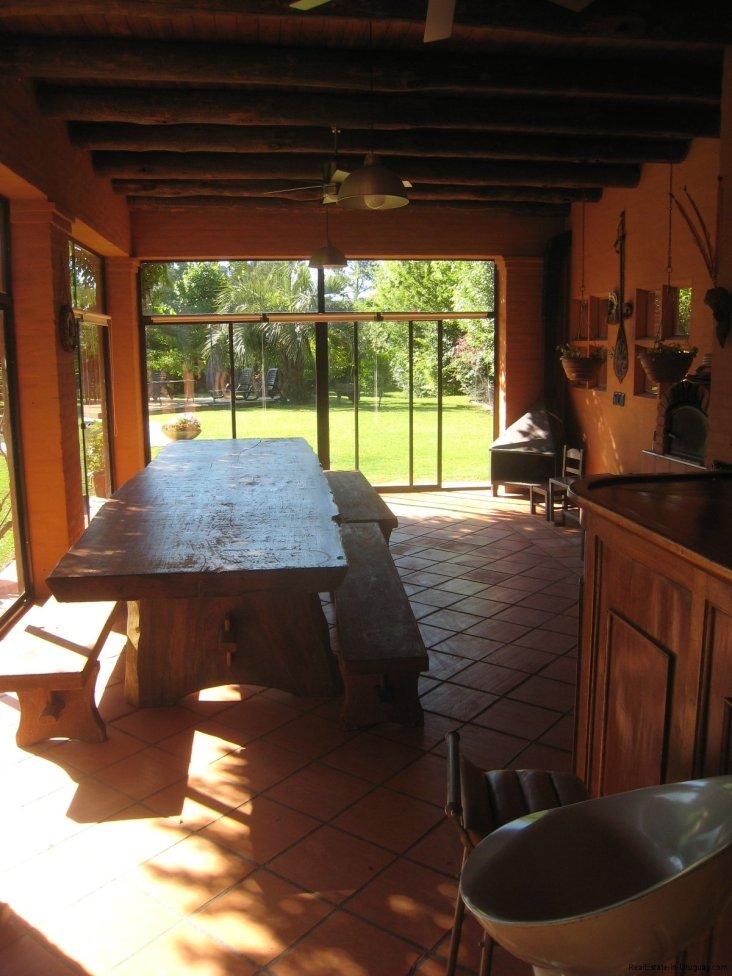 5740-Parilla-of-Stone-House-La-Arbolada