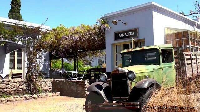 Carmelo-Uruguay-Narbona-Panaderia
