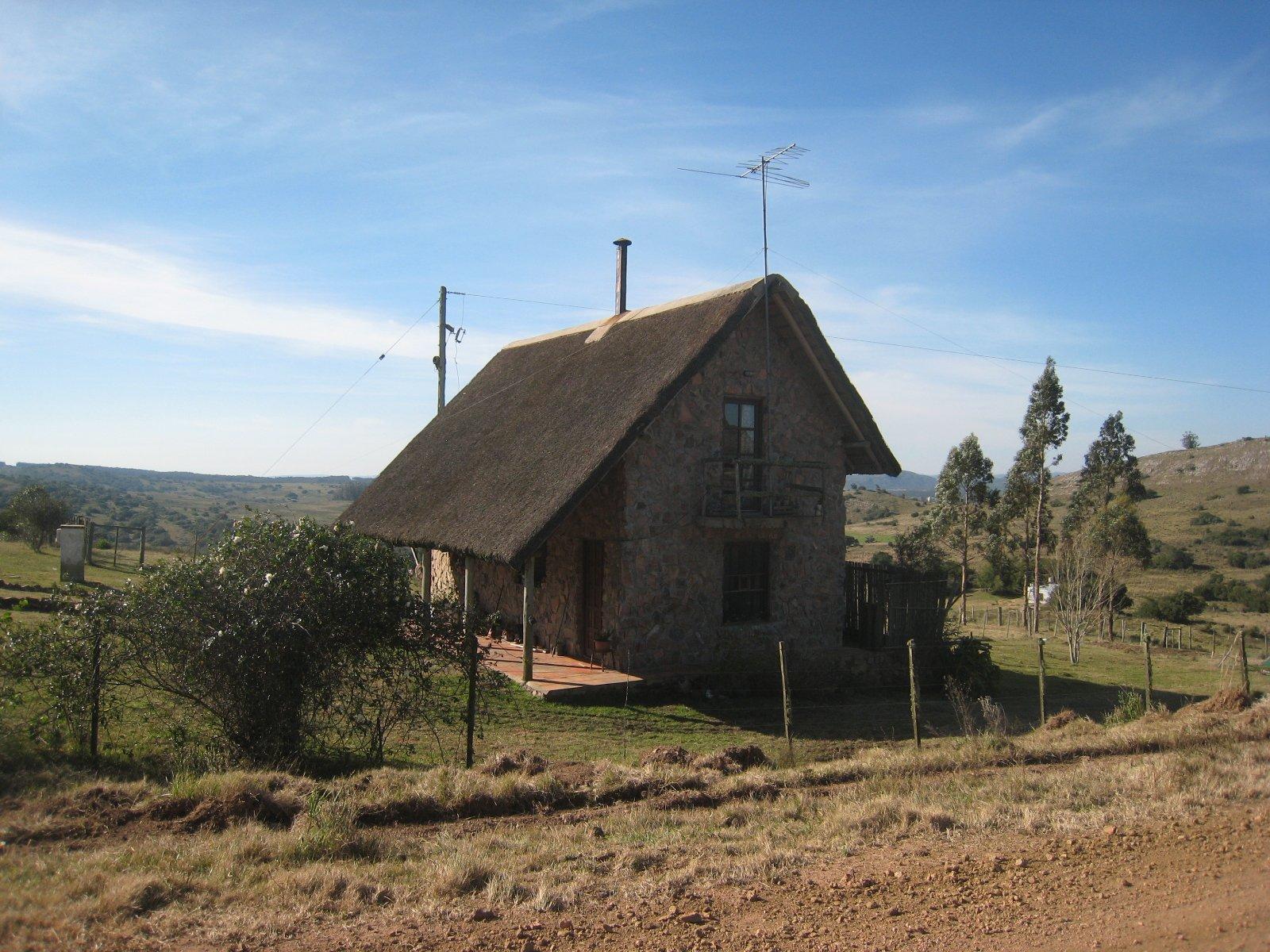 House-close-to-Minas-Uruguay