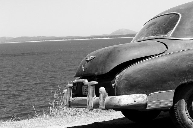 Oldtmer-in-Punta-Ballena-Uruguay