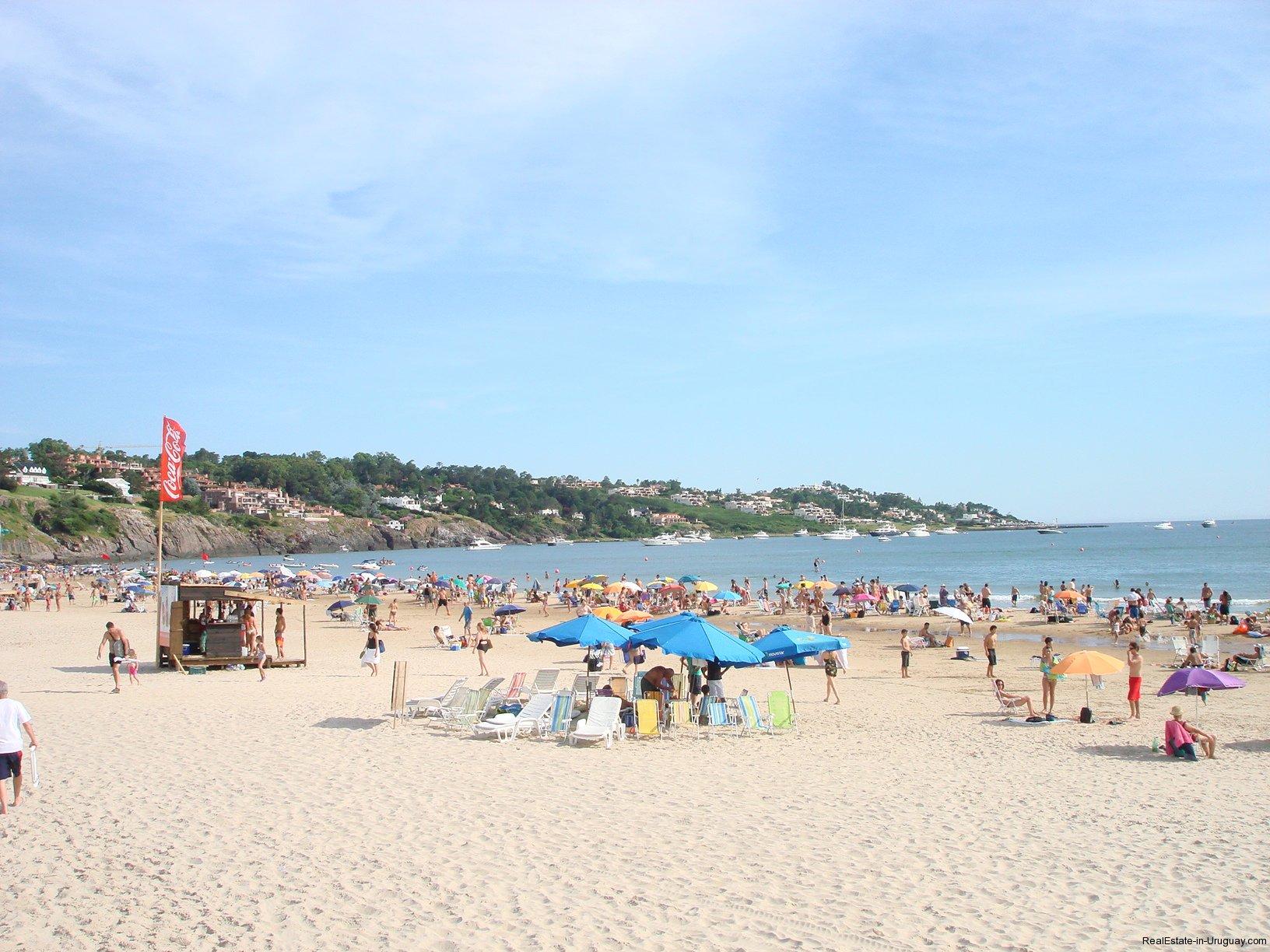 Punta-Ballena-Beach-Uruguay