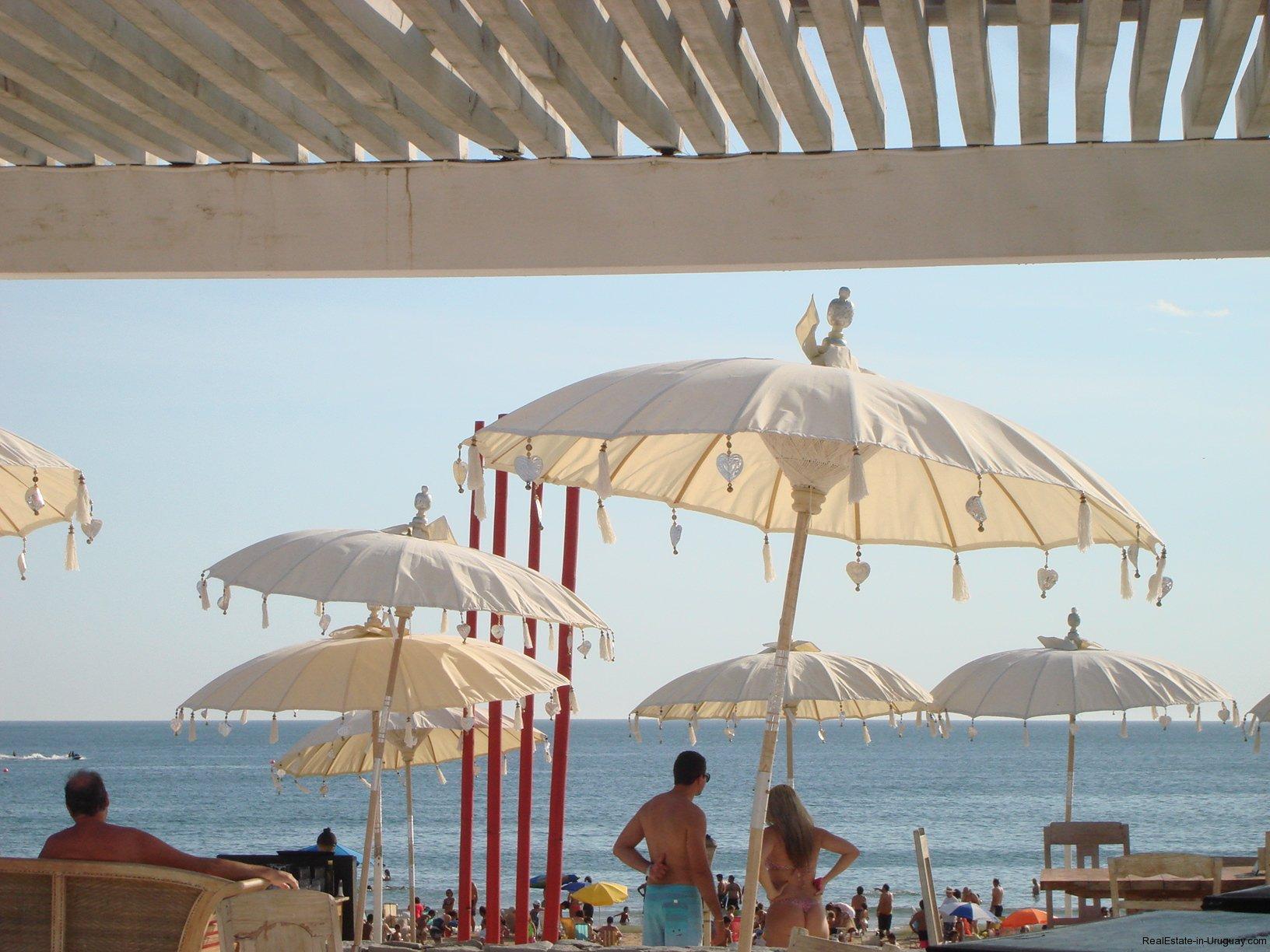 Punta-Ballena-Uruguay