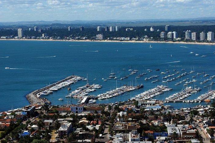 Punta-Del-Este-Punta-Del-Este-Uruguay-4064