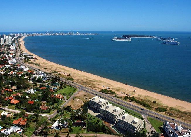 Punta-Del-Este-Punta-Del-Este-Uruguay-4066