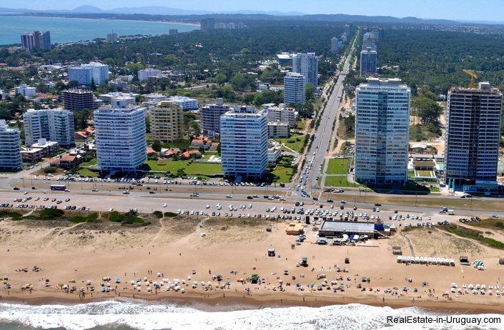 Punta-Del-Este-Punta-Del-Este-Uruguay-4071