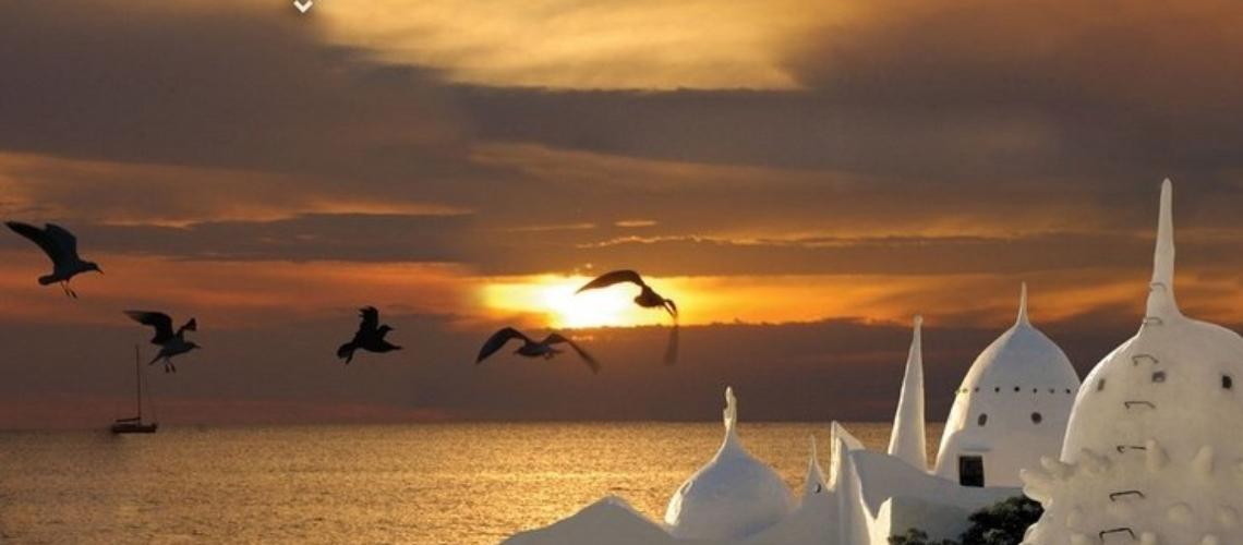 Sunset-over-Punta-Ballena-Uruguay