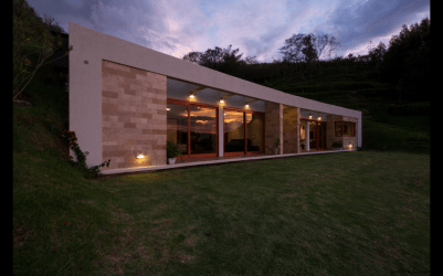 20003-Two-Modern-Homes-in-Andean-Mountains-Backside