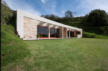 20003-Two-Modern-Homes-in-Andean-Mountains-Backyard