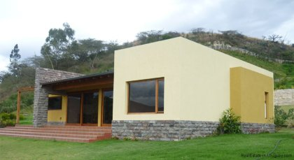 20003-Two-Modern-Homes-in-Andean-Mountains-Second