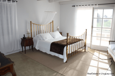 4117-Home-Brava-Side-Punta-del-Este-Master-Bedroom2