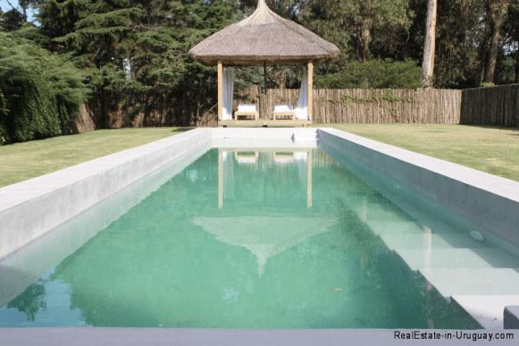 4117-Home-Brava-Side-Punta-del-Este-Pool