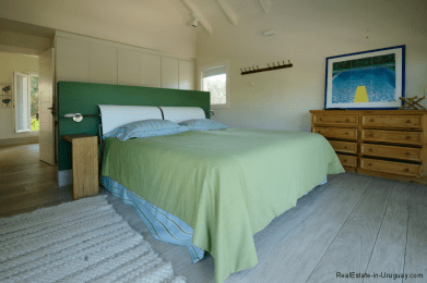4859-Large-Home-in-La-Barra-Guest-Bedroom