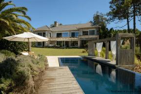 4859-Large-Home-in-La-Barra-Pool