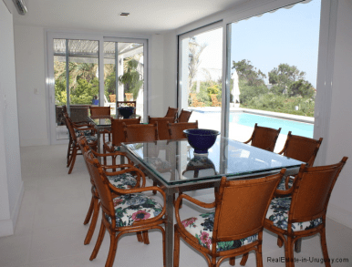 5045-Beach-House-La-Barra-Dining-Room