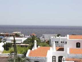 5045-Beach-House-La-Barra-Ocean-View