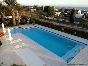 5045-Beach-House-La-Barra-Pool-with-View