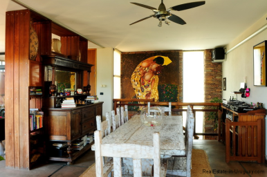 5144-Modern-Pool-House-Jose-Ignacio-Dining-Room2