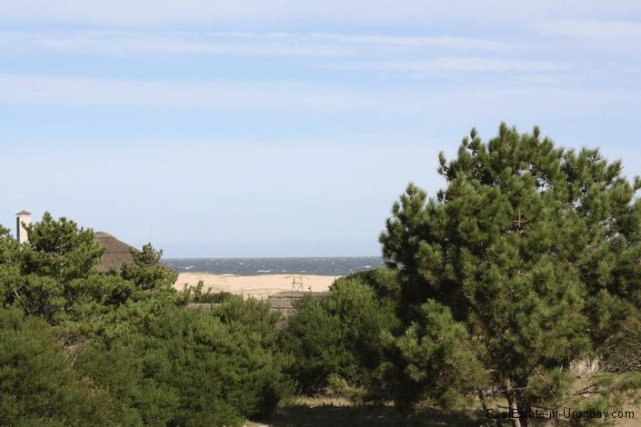 5144-Modern-Pool-House-Jose-Ignacio-Ocean-View