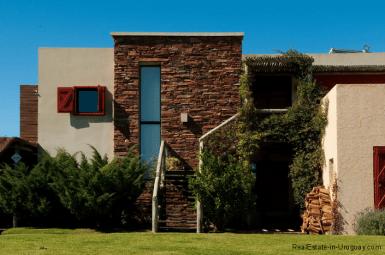 5144-Modern-Pool-House-Jose-Ignacio-Outside-House