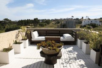 5144-Modern-Pool-House-Jose-Ignacio-Terrace2