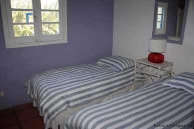 5726-Guestroom-of-House-in-Jose-Ignacio-Village